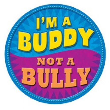 anti-bullying-logo.jpg
